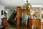 Отель Stil Bonsai