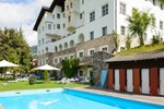 Отель Hotel Tre Cime Sesto - Sexten