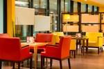 Отель Hotel Ibis Innsbruck