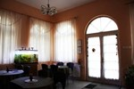 Гостевой дом Pálma Panzió