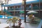 Comfort Inn Park Beach