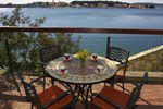 Guest House Zlatna Ribica