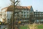 Отель Häffner Bräu