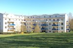 Апартаменты Residence Hotel Les Ducs De Chevreuse