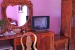 Отель Battambang Lotus Hotel