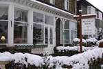 Мини-отель Beckmead House