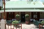 Гостевой дом 88 Baron van Reede Guesthouse