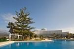 Отель TRH Paraíso