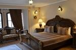 Отель Hotel Boris Palace