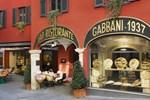 Отель Hotel Gabbani