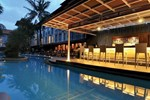 Отель Sanur Paradise Plaza Hotel