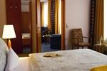 Отель Hotel Winterstein