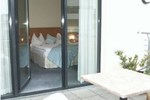 Отель Hotel Herting