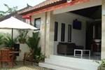 Tanjung Lima Villa