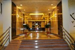 Отель Rabwah Alsafwa