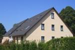 Гостевой дом Pension Elmenhorst ***S