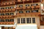 Отель Hotel Zimmerbräu
