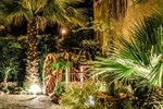 Отель Hotel Costa D'Oro