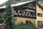 Гостевой дом Haus Zeranka