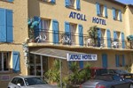 Отель Atoll Hotel