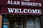 Alan Robert's
