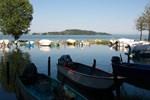 Ali Sul Lago