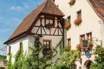 Отель Silence Burghotel