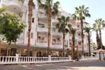 Renda Beach Hotel