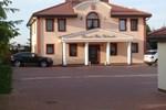 Отель Dworek Pani Walewska