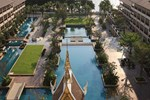 Отель The Heritage Pattaya Beach Resort