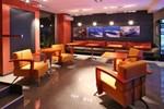 Hotel Mediteraneo