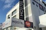 Хостел Hostel Mundo Joven Cancun