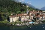 Отель Grand Hotel Villa Serbelloni