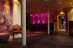 Отель Lazaat Hotel