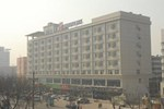 JJ Inns - Zhengzhou Wenhua Road
