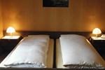 Отель Hotel Kreuz