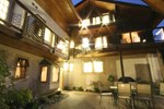 Мини-отель Chalet Luise Bed and Breakfast Inn