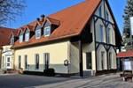 Гостевой дом Eisenberger Hof