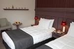 Отель Rodopi Hotel