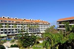 Апартаменты Apartamentos Teide Mar