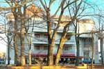 Отель Summertime Residence Hotel