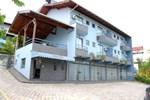 Hotel Kloppel