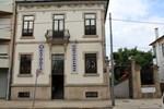 Portucalense