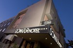 Hotels Comtur