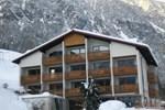 Отель Hotel Valschena - Restaurant Brandnerhof