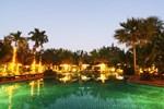 Отель Laluna Hotel And Resort, Chiang Rai