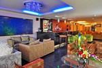 Отель Vina Hotel Hue