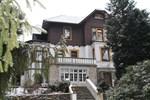 Ferienhotel Waldfrieden