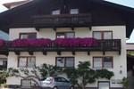 Мини-отель Haus Bergkranz