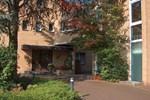 Гостевой дом Haus Ridder